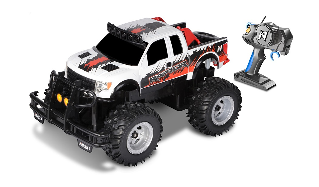 raptor heli with Nikko Rc Ford F 150 Svt Raptor 1 16 on Nikko Rc Ford F 150 Svt Raptor 1 16 likewise Boeing C 17 Globemaster Iii 41464 moreover Jurassic World 2 Confirms A Monster Calls Director in addition Watch together with Rc Helicopter Wallpaper.